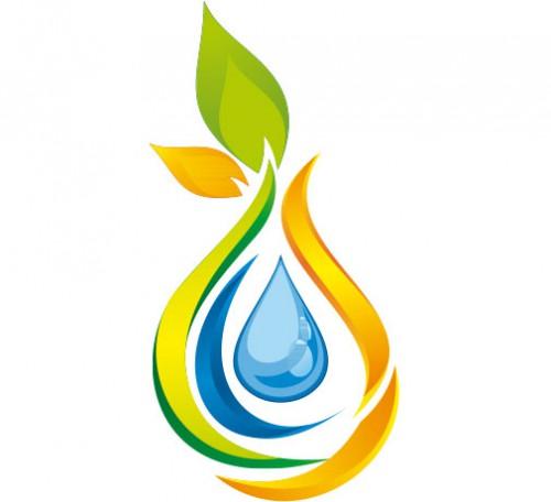 Energy Saving - Projetos Industriais para redução de custo